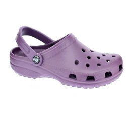 Crocs Classic Lilac
