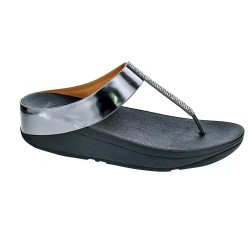 FitFlop Fino Crystal