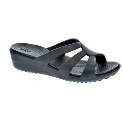 Crocs Sanrah Strappy
