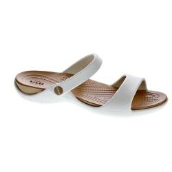 Crocs Cleo V W