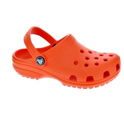 Crocs Classic Clog Kid