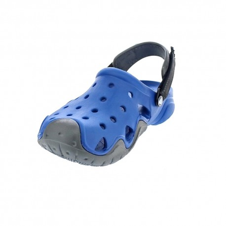 Swiftwater Clog
