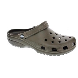 Crocs Classic U Chocolate
