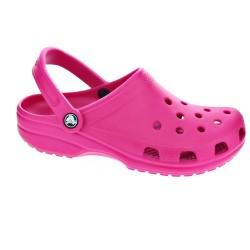 Crocs Classic U Candy