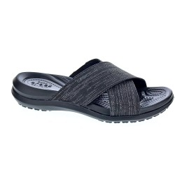 Crocs Capri Shimmer
