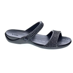 Crocs Cleo V Diamante