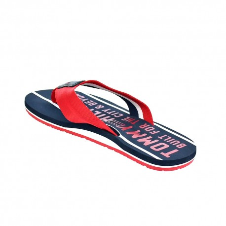 Smart Beach Sandal