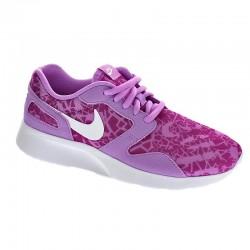 Nike Nike 705374 510
