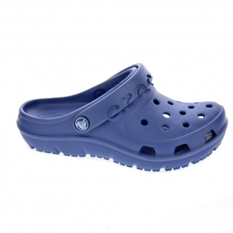 Hilo Clog Blue