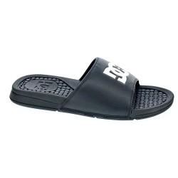 Dc Shoes Bolsa M Sandl