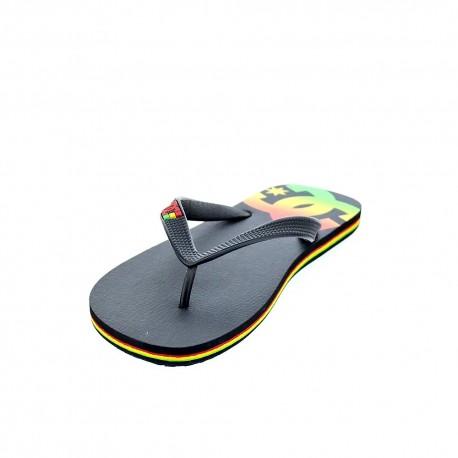 Spray M Sandal
