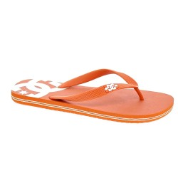 Spray M Sandal