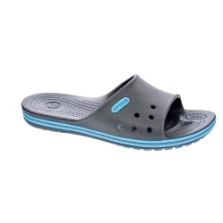 Crocband II Slide