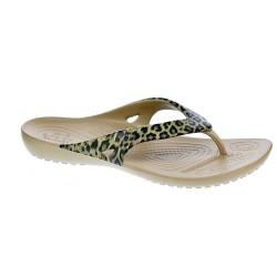 Crocs Kadee II Leopard