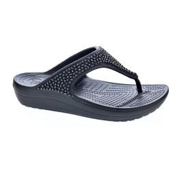 Crocs Sloane Embellished