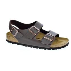 1e85a32703a Zapatos Birkenstock Online - ¡Envío gratis en 24h! - Shopiteca.com
