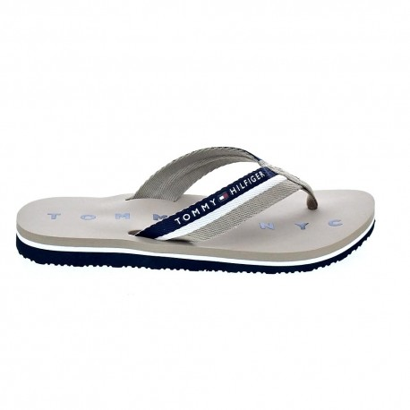 Loves Ny Beach Sandal