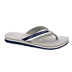 Tommy Hilfiger Loves Ny Beach Sandal