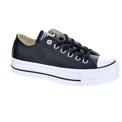 Converse Chuck Taylor All Star Lift Clean