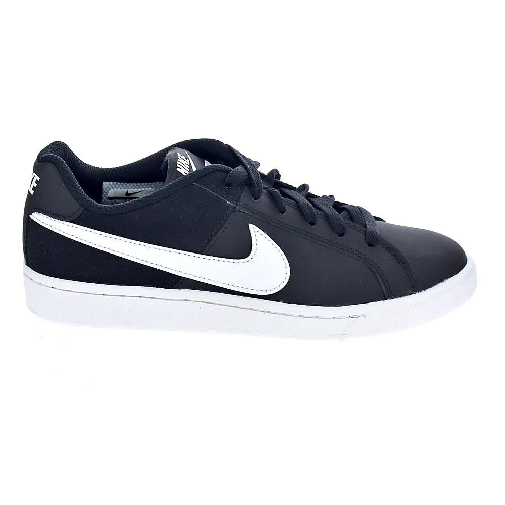 Detalles de Nike Court Royale Zapatillas bajas Mujer
