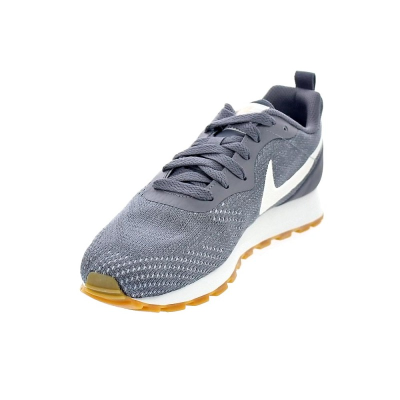 new styles b4386 c42d1 Md Runner 2. Loading zoom