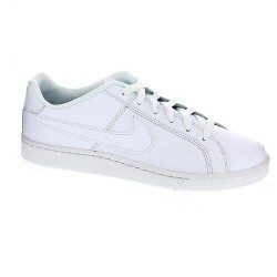 Nike Court Royale FA18