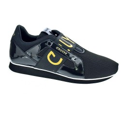 Cruyff Classics Rapid