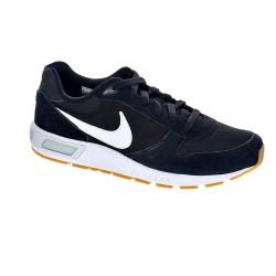Nike Nightgazer FA18