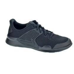 Nike Arrowz FA18