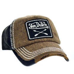 Von Dutch ARROW02