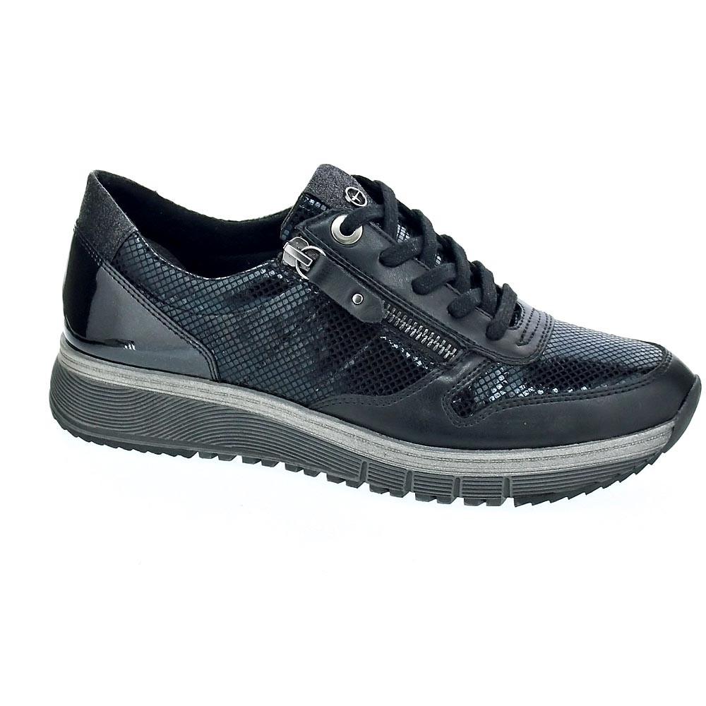 Tamaris 23602  Zapatillas bajas  Mujer
