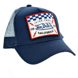 Von Dutch SQUARE5