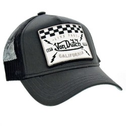 Von Dutch SQUARE8