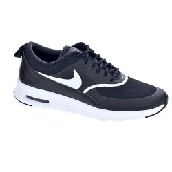 Nike Wmns Air Max Thea