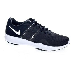 Nike City Trainer 2