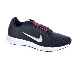 Nike Downshisfter 8