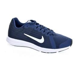 Nike Downshifter 8