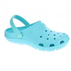 Crocs Crocs Hilo Clog