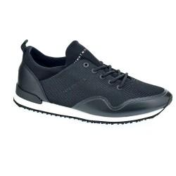 Tommy Hilfiger Iconic Neoprene Sock Runner