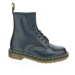 24h Zapatos DrMartens En Gratis ¡envío A54j3RL