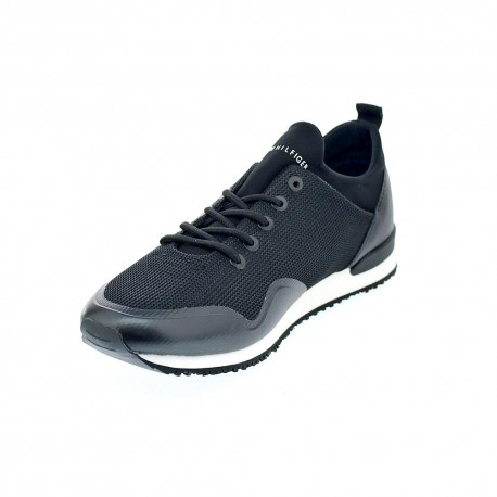 Iconic Neoprene Sock Runner