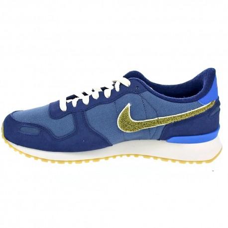 Nike Air Vrtx Se FA18