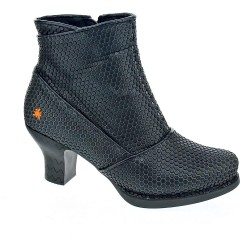 Zapatos Art De Online Botines CompanyVenta jLUMGSVqzp