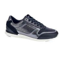 Tommy Hilfiger Sparle Light Sneaker