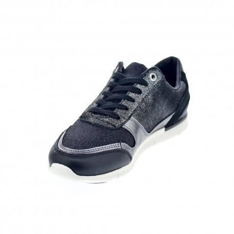 Sparle Light Sneaker