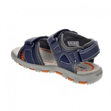 Sandal Pianeta