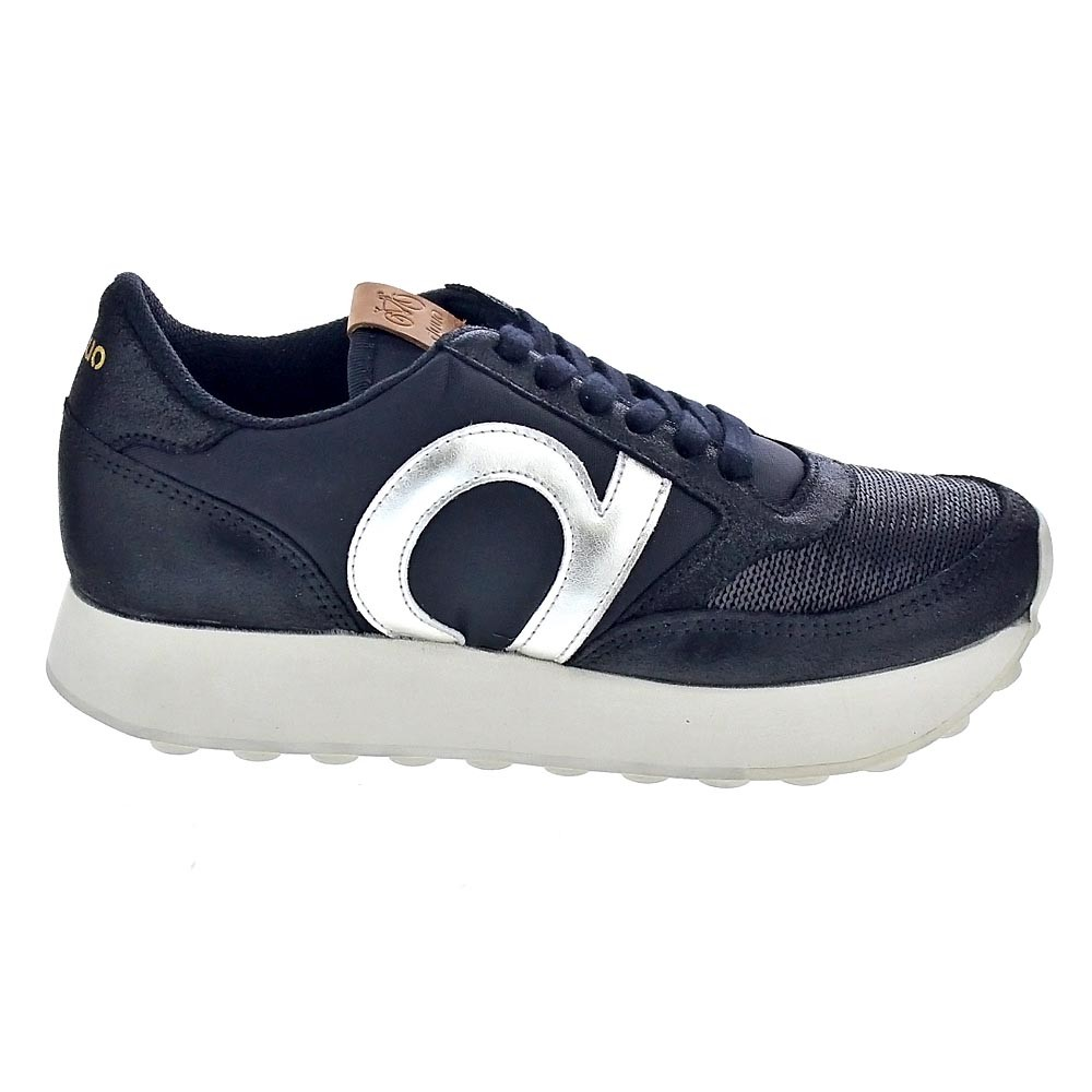 Adidas run-Night WMS cortos low Swift run-Night Adidas cargo-nuevo  OVP 65c0af