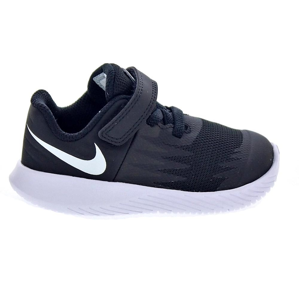 Nike-Star-Runner-Zapatillas-Nino-Negro