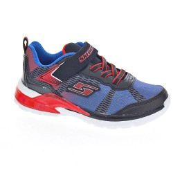 Skechers Erupters II Lava Waves