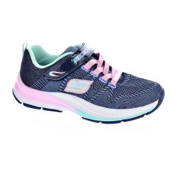 Skechers Double Strides Duo Dash